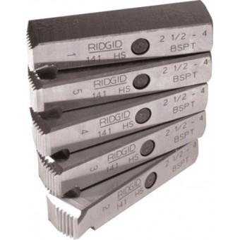 Závitořezné nože (pro model 141)