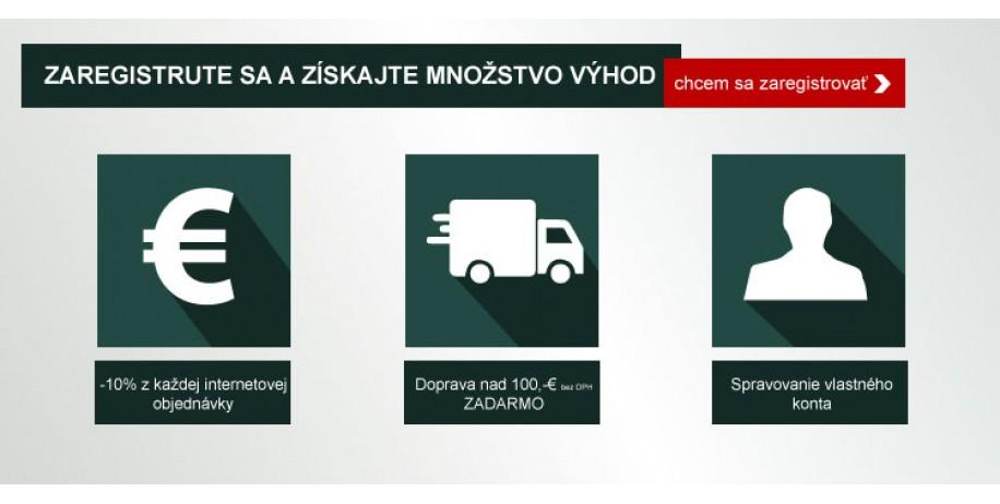 Metabo-vyhody-doprava-e-shop