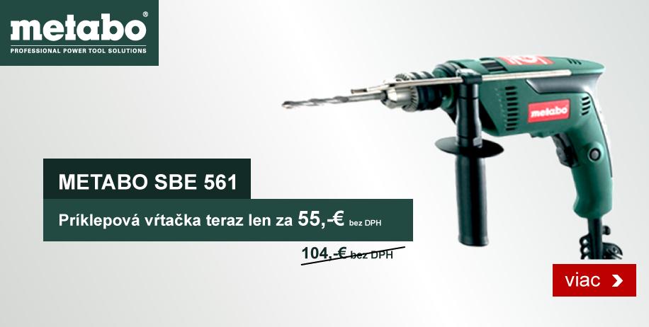 metabo-vrtacka-sbe-561