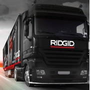 RIDGID Roadshow