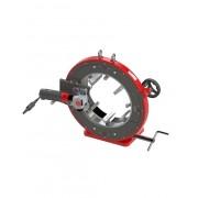 AXXAIR Orbitálna rezačka Ø 212 - 422mm CC421
