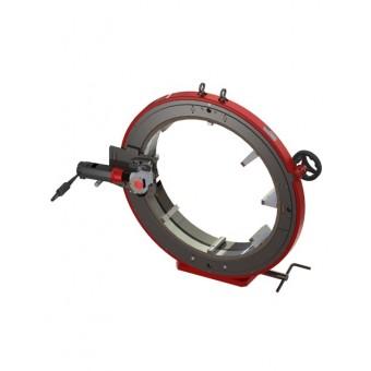 AXXAIR Orbitálna rezačka Ø 447-725mm CC721