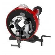 AXXAIR Orbitálna zváračka Ø12 - Ø119mm SX122