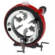 AXXAIR Orbitálna zváračka Ø141 - Ø328mm SX322