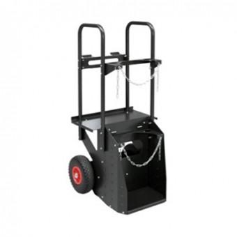 AXXAIR Vozík pre SAXX-200
