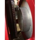 AXXAIR Zarovnávač hrán rúr Ø12-115 mm DC115-AM2
