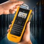 DYMO Profesionálny priemyselný štítkovač XTL™ 300