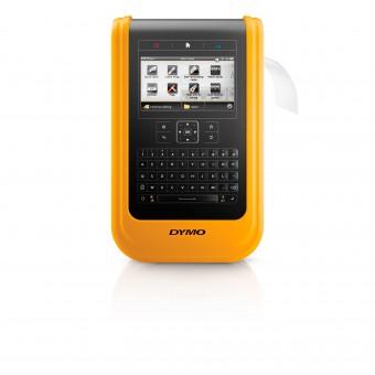 DYMO® Profesionálny priemyselný štítkovač XTL™ 500