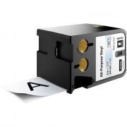 DYMO Univerzálne vinylové pásky - šírka 54mm, rôzne farby