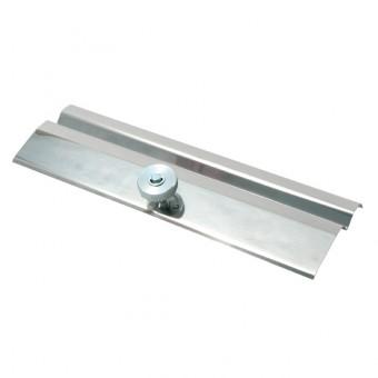 DYTRON - Nožný stojan pre ručné zváračky