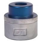 DYTRON - Párové nástavce modré (zvýšená odolnosť)