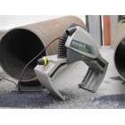 EXACT PipeCut 410E píla na oceľové a plastové potrubia