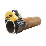 EXACT PipeCut 360 PRO SERIES píla na oceľové a plastové potrubia