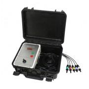 Hürner HST S 315 2.0 zváračka sanitárnych elektrotvaroviek do 315mm  + set príslušenstva ZADARMO