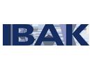 IBAK Germany inšpekčné kamery