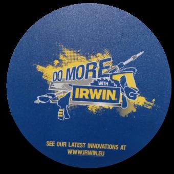 IRWIN Podložka pod myš