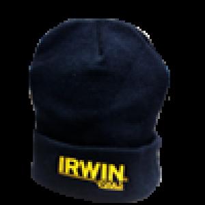 Darček ku každej IRWIN objednávke