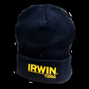 IRWIN Zimná čapica