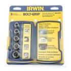 IRWIN Uvoľnovače na skrutky a matice BOLT-GRIP
