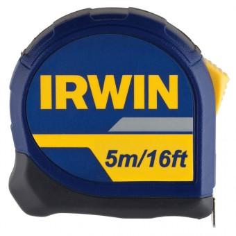 IRWIN Zvinovacie metre Standard, metrické a palcové pásmo