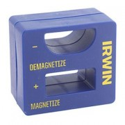 IRWIN Magnetizačné a odmagnetizovacie zariadenie