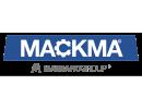 Mackma - Priemyselné ohýbačky rúr
