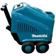 MAKITA Naftový vysokotlakový čistič teplovodný HW120