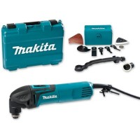 MAKITA TM3000CX4