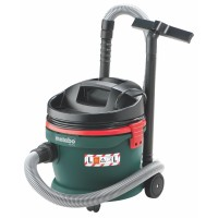 METABO AS 20L vysávač