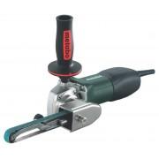 METABO BFE 9-90 SET Pásový pilník