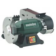 METABO BS 175 Kotúčový brúska s pásom