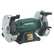 METABO DS 200 Dvojkotúčová brúska