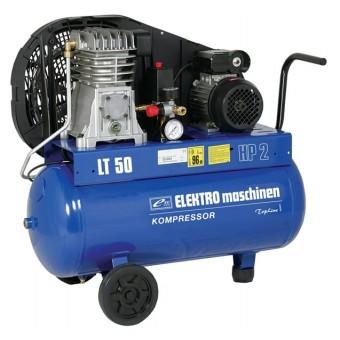 METABO - ELEKTRO maschinen E 301/9/50
