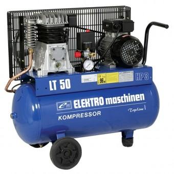 METABO - ELEKTRO maschinen E 351/9/50 230 V
