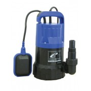 METABO - ELEKTRO maschinen SPE 10500 Ponorné čerpadlo na čistú vodu