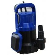 METABO - ELEKTRO maschinen SPE 16000 Čerpadlo na čistú vodu