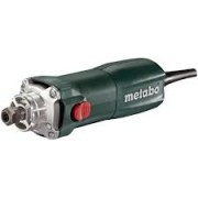 METABO GE 710 Compact * Priama brúska