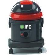 METABO - IPC Vysávač na suché hmoty STREAM 1202