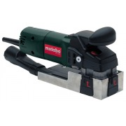 METABO LF 724 S Fréza na lak