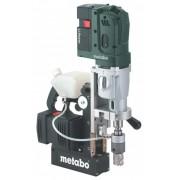 METABO MAG 28 LTX 32 Aku magnetická vŕtačka
