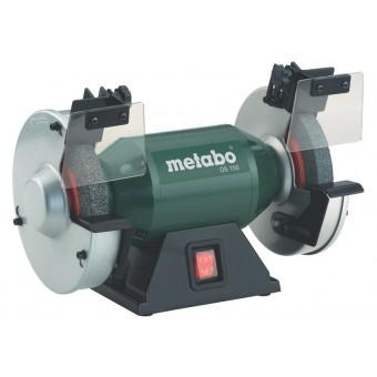 METABO - MATABO DS 150 Dvojkotúčový brúska