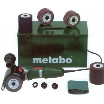 METABO SE 12-115 Hladička