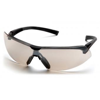 Okuliare Onix, zrkadlové