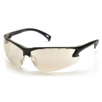 Slnečné okuliare Venture 3, zrkadlové
