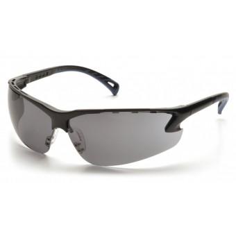 Slnečné okuliare Venture 3, šedé