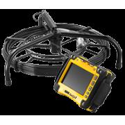 REMS CamSys 2 S-Color inšpekčný kamerový systém