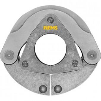 REMS lisovacie krúžky XL (PR-3S)