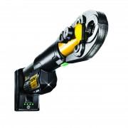 REMS Mini-Press S 22V ACC akumulátorová lisovačka