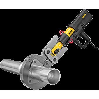 REMS Power-Press XL ACC elektrická lisovačka