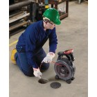 RIDGID Inšpekčná kamera micro CA-350